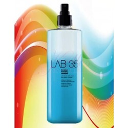 Kallos LAB 35 dvoufázový kondicionér ve spreji - Kallos LAB 35 Duo-phase Detangling Condicioner Spray