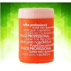 Bleaching Powder - Kallos melírovací prášek 500g