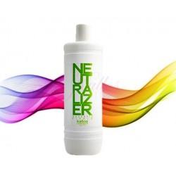 Kallos Neutralizer - Kallos Perm Neutralizer 500 ml