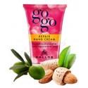 Kallos GoGo regenerační krém na ruce - Kallos GoGo Regenerating Hand Cream
