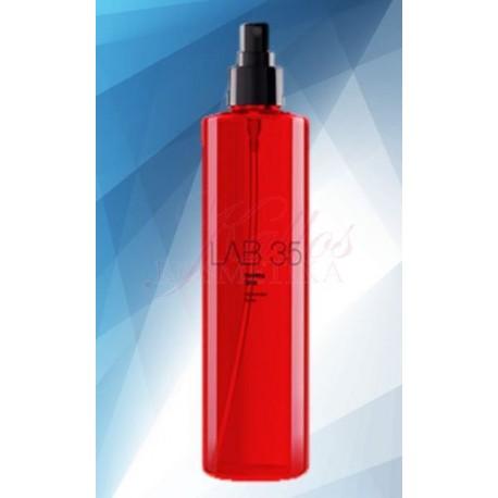 Kallos LAB 35 Finishing Spray – Kallos LAB 35 sprej pro konečnou úpravu vlasů 300 ml