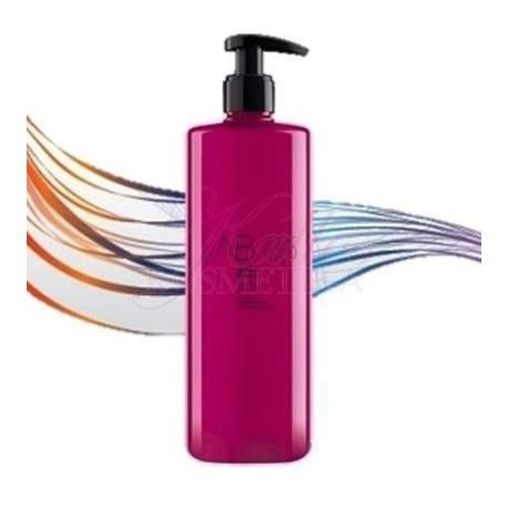 Kallos LAB 35 Signature Shampoo for dry and damaged hair -  Kallos LAB 35 Signature Šampon pro suché a zničené vlasy 500 ml