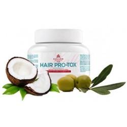 Kallos Hair Pro-tox Mask 275 ml - Kallos Hair Pro-tox maska