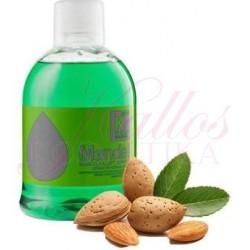 Kallos mandlový šampon - Kallos Almond Shampoo