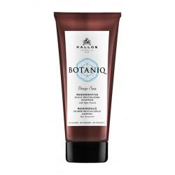 Kallos Botaniq Deep Sea regenerační šampon