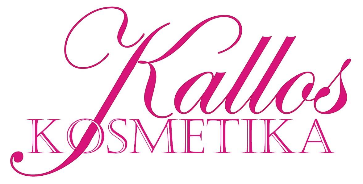 Kosmetika Kallos