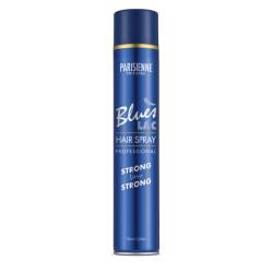 Parisienne Lak na vlasy Blues 750 ml