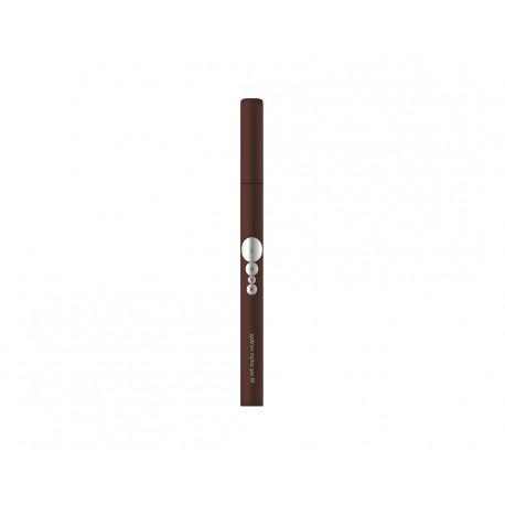 Kallos Love tekutá tužka na obočí 03 8 g - Kallos Love Eyebrow Marker Pen