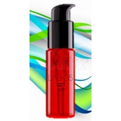 Kallos LAB 35 Protecting Serum - Kallos LAB 35 sérum na suché konečky vlasů