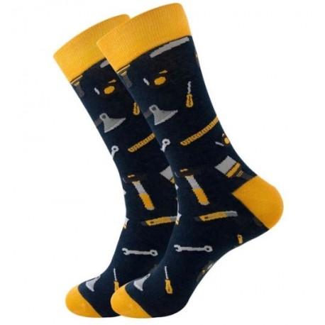 Ponožky nářadí