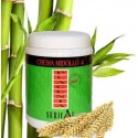 Serical vlasový zábal s placentou 1000 ml - Serical Placenta Mask