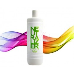 Kallos Perm Neutralizer - Kallos Perm Neutralizer 500 ml