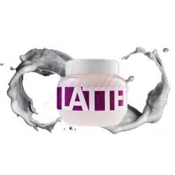 Kallos Latte vlasový zábal 800 ml - Kallos Latte Mask