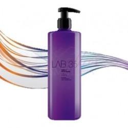 Kallos LAB 35 Signature Kondicionér pro suché a zničené vlasy 500 ml - Kallos LAB 35 Signature Condicioner