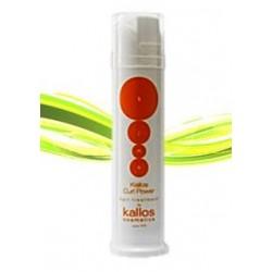 Kallos Curl Power 100 ml