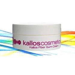 Kallos Guma na vlasy 100 ml – Kallos Fiber Gum Cream