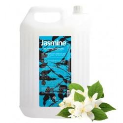 Kallos šampon s jasmínem