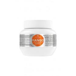 Kallos Mango maska 275 ml - Kallos Mango Mask